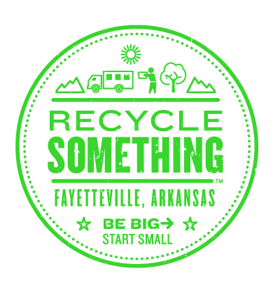 RecycleSomething-logo